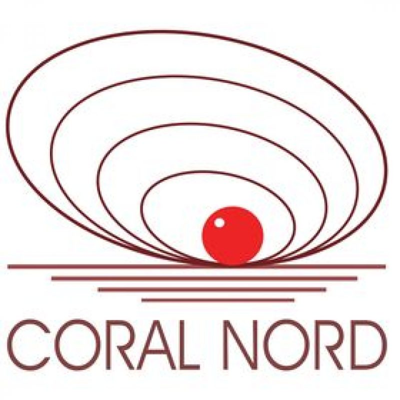 CORAL NORD